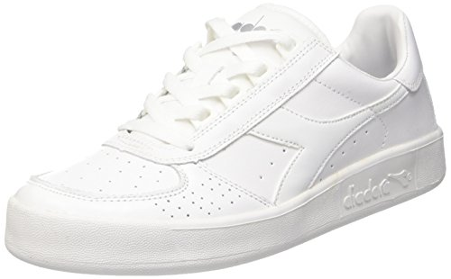 diadora-b-elite-unisex-adults-low-top-sneakers-multicoloured-c4701-bianco-ottico-bianco-candido-11-u