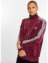 Amazon.fr   adidas Originals - Homme   Vêtements 7eda9614e34