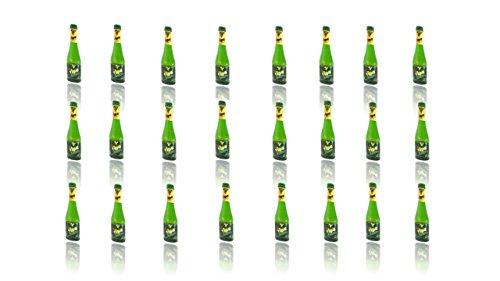 24-Flaschen-Set-Vipa-Classic-200-ml-Vipa-Classic-Piccolo-Sekt-Das-DDR-Kult-Getrnk-18-vol-24-x-02-l