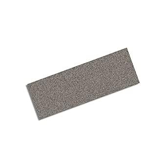 TapeCase 3M AB5010 2,5 cm SQ-250 schwarz Acryl selbstklebend EMI Absorber 2,5 cm Quadrate 250 St/ück
