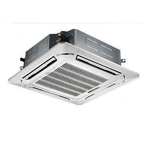 Climatisation Midea Super Mince 4-voies Climatiseur de plafond 7, 0kW SET