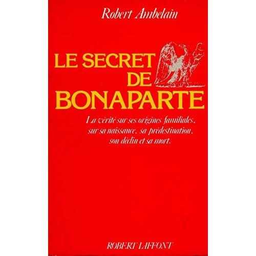 Le Secret de Bonaparte