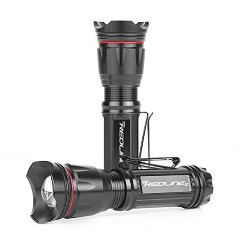 nebo-redline-high-power-tactical-led-light-with-1-x-aa-battery-priced-to-clear-