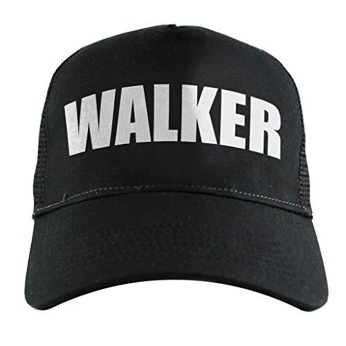 Cloud City 7 Walker Walking Dead, Trucker -