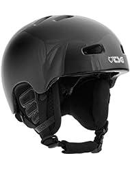 TSG casque pour enfant Arctic Nipper Solid Color Mini XXS/XS