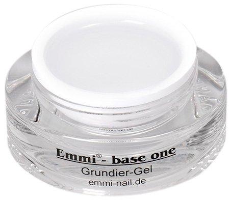 Emmi-Nail - Studioline - Gel base - 15 ml