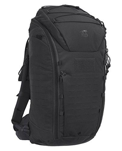 Modular Pack 30 Black Schwarz -