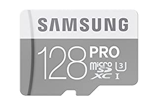Samsung Pro Micro SDXC 128GB Class 10 Speicherkarte (B01CRZCLAM) | Amazon price tracker / tracking, Amazon price history charts, Amazon price watches, Amazon price drop alerts