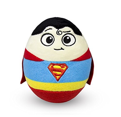 DC Comics Superman 5060426660269 Plush