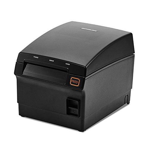 Bixolon SRP-F310II Térmica Directa POS Printer 180