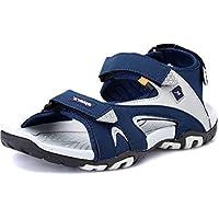 Sparx Men's Ss0482g Outdoor Sandals