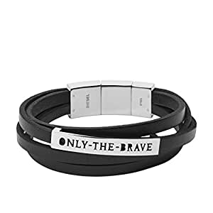 Diesel Bracelet Homme DX0922040