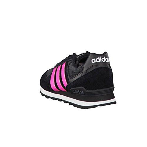 noir Baskets Adidas Adidas neo neo Baskets noir wgqTXYT