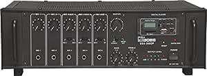 Hitone Boss Digital Amplifiers