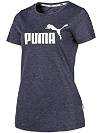 2f11d2350826 Suchergebnis auf Amazon.de für  Puma - Tops, T-Shirts   Blusen ...