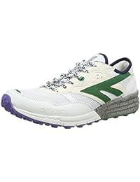 Hi-Tec Badwater - Zapatillas de deporte Hombre