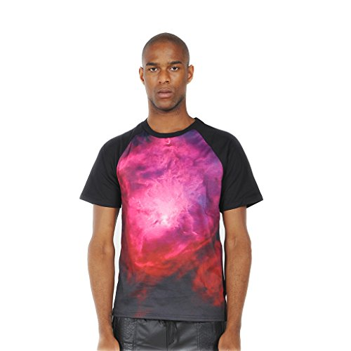 camiseta-de-galaxia-nebulosa-de-pizoff-unisexe-xk030-xxl