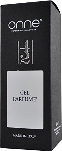 onne-42-esperienze-cosmetiche-profumo-gel-made-in-italy