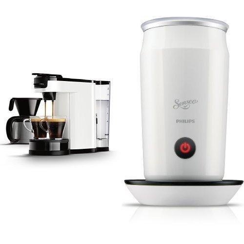 Kombi-Kaffeemaschine Bestseller