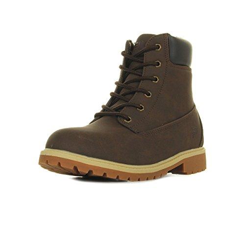 Fila Maverick Mid Jr Partridge 1010204GQU, Boots - 33 EU
