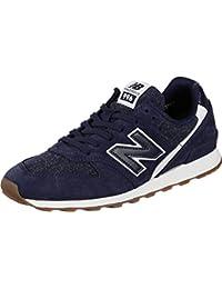 sports shoes 9c26d bac81 New Balance 996 TC Pigment WR996TC, Basket