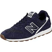 sports shoes 9747b de50f New Balance 996 TC Pigment WR996TC, Basket