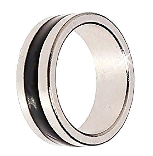 Inception pro infinite anello magico - magnetico - giochi di prestigio - trucchi di magia
