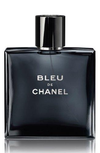CHANEL BLEU DE CHANEL POUR HOMME EAU DE TOILETTE 150ML