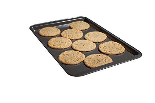 mrs-fields-cookie-sheet-17-inch-by-11-inch-by-mrs-fields