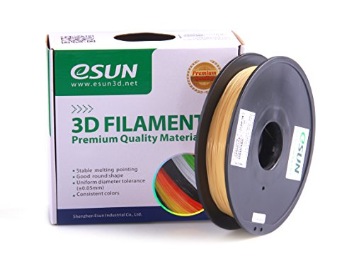esun-pva300-N05-PVA-Filament-05-kg-3-mm-naturel