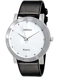 OGYA SINOBI Luxury Rhinestone Watch Women Watches Diamond Refraction Women's Watches