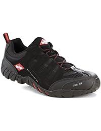 Lee Cooper , Chaussures de sécurité pour homme