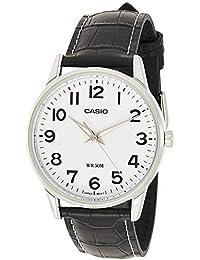 Casio Collection Herren Armbanduhr MTP-1303PL-7BVEF