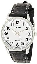 Casio Montres bracelet MTP-1303L-7BVEF
