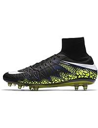 cd5fd423 Amazon.es: Nike - Zapatos: Zapatos y complementos