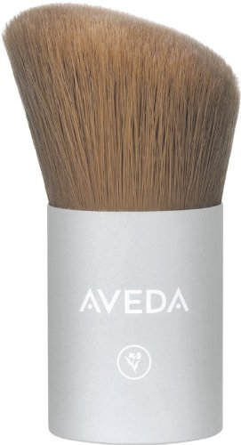 Aveda a7p3010000 Inner Light Dual Foundation Brush Houpette