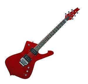 Rocktile MG-3012 Sidewinder E-Gitarre