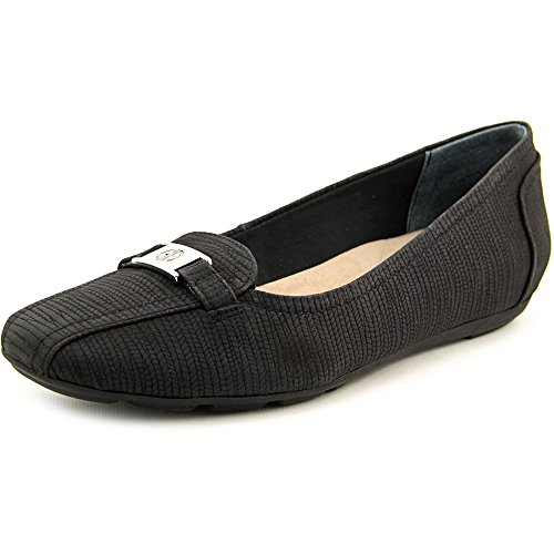 giani-bernini-jileese-women-us-75-black-flats