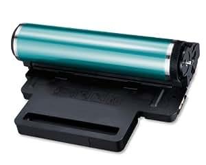 Eurotone Tambour de rechange pour imprimante Samsung séries CLP 310 315 + CLX 3170 3175, équivalent du modèle CLT-R409