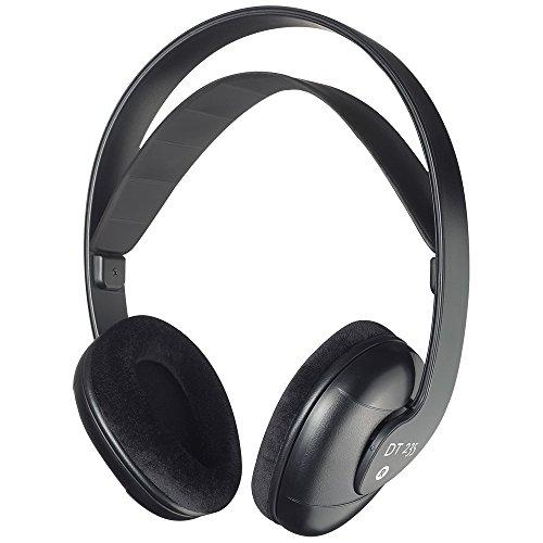 beyerdynamic-dt-235-black-casque-filaire-ferme-cable-25-m-noir