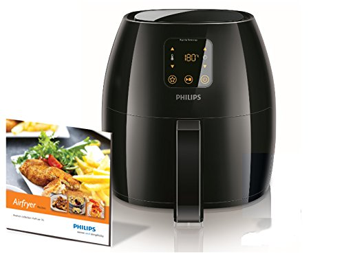 philips-hd9240-90-avance-collection-airfryer-2100-w-extra-large