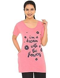IN Love Women's T-Shirt