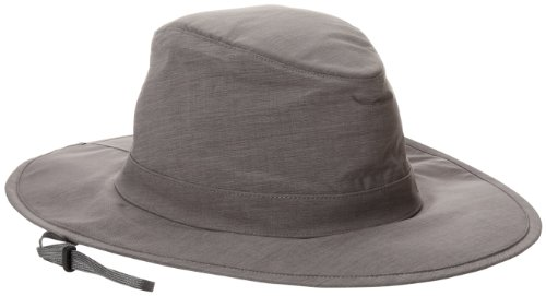 Outdoor Research Outdoor-Hut/Regenhut Olympia Rain Hat grau (231) XL (Outdoor Research Hüte)