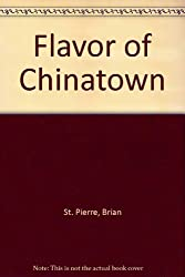 Flavor of Chinatown