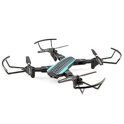 Xtreme Pro Advance Foldable Drone with HD Camera