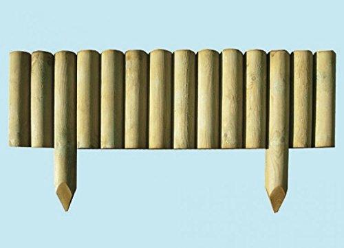 bordure-per-recinzioni-staccionata-in-legno-impregnato-100x30-cm