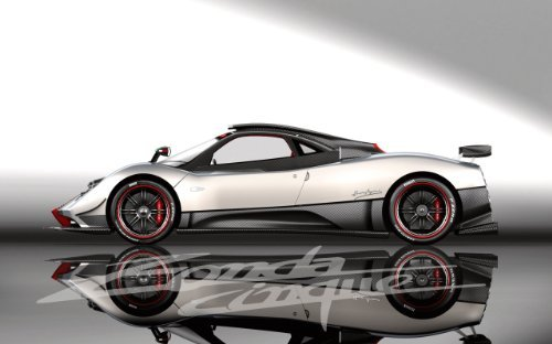 pagani-zonda-cinque-02-11x17-photo-banner-poster-by-prints-for-me