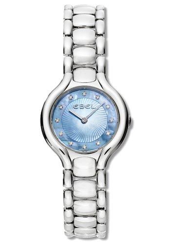 Ebel Women'S 9003411-99850 Beluga Watch