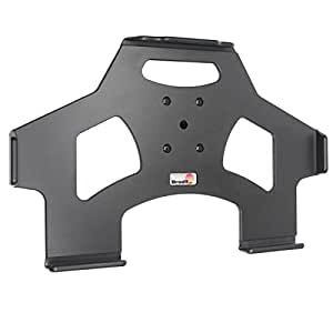 Brodit 511446 Support Voiture Microsoft Surface Passif avec Rotule