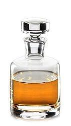 VinoLife 8119 Malt Whisky Decanter 24 oz